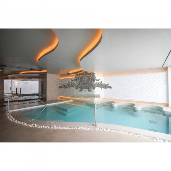 Myconos Riviera Hotel & Spa
