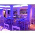 Opa Bar Restaurant, Μπρίστολ