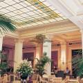 Hotel, Grande, Bretagne, ΞΕΝΟΔΟΧΕΙΑ