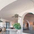 Anassa Hotel Paphos